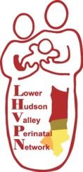 LHVPN logo